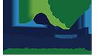 Saad Remodeling Logo