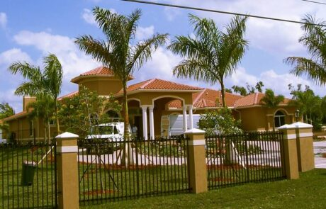 home addition contractors near me_Saad Remodeling the Best luxury Home Builders in Miami, Florida