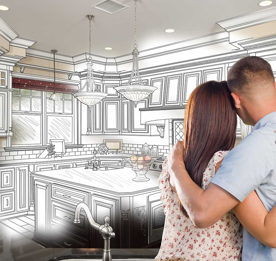 home improvement contractors near me Saad Remodeling_the Best luxury Home Builders in Miami, Broward and West Palm Beach Florida