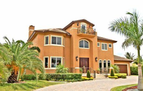 luxury home builder_Saad Remodeling the Best luxury Home Builders in Miami, Florida
