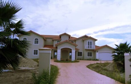planning a home addition_Saad Remodeling the Best luxury Home Builders in Miami, Florida