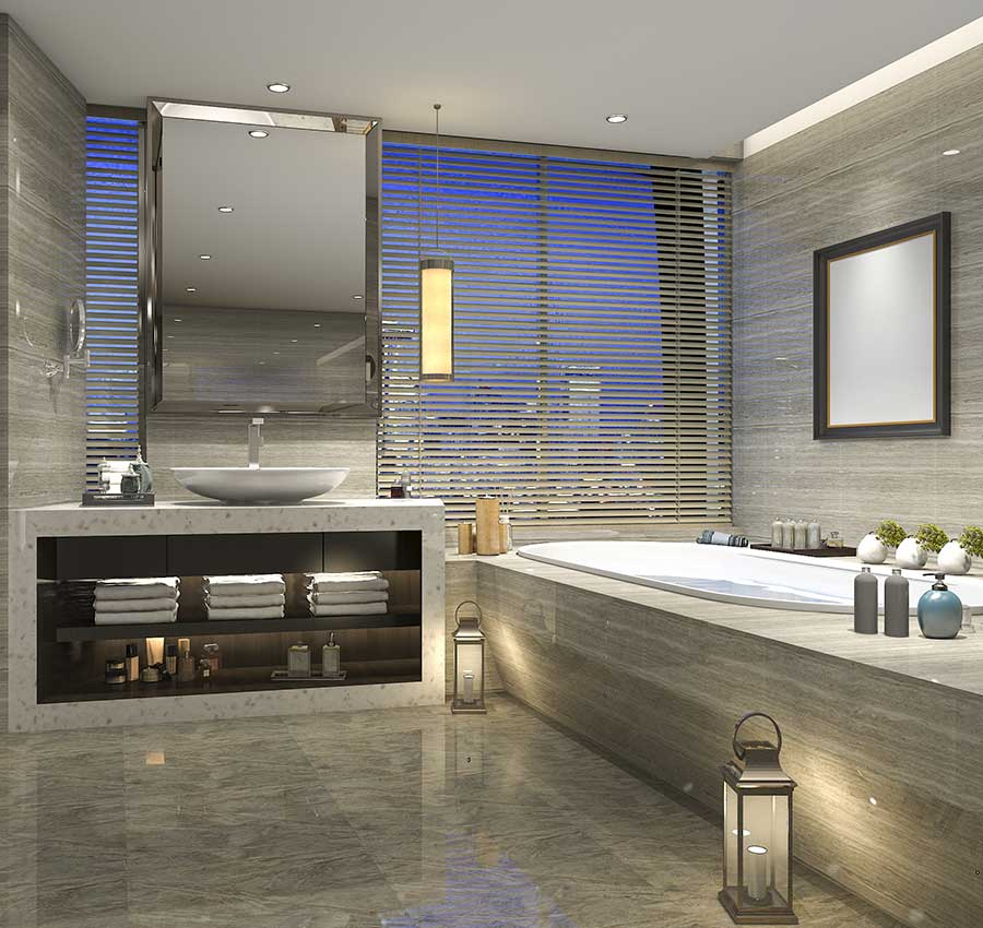 Saad Remodeling companies _the Best luxury Home Builders in Miami, Broward, West Palm Beach and South Florida