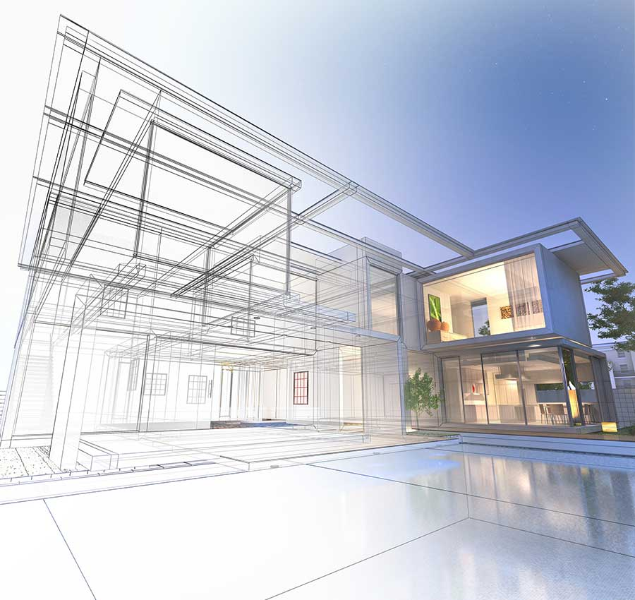 Saad Remodeling house remodeling _the Best luxury Home Builders in Miami Broward, West Palm Beach and South Florida