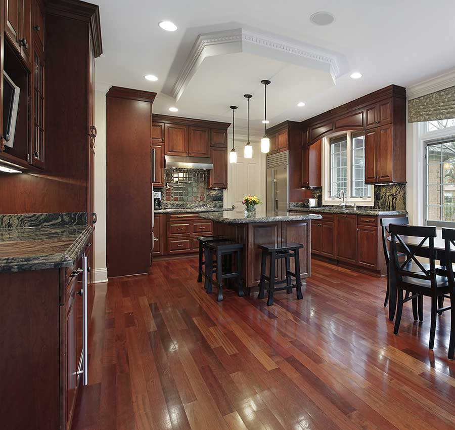 Saad Remodeling interior designer cost _the Best luxury Home Builders in Miami, Broward, West Palm Beach and South Florida