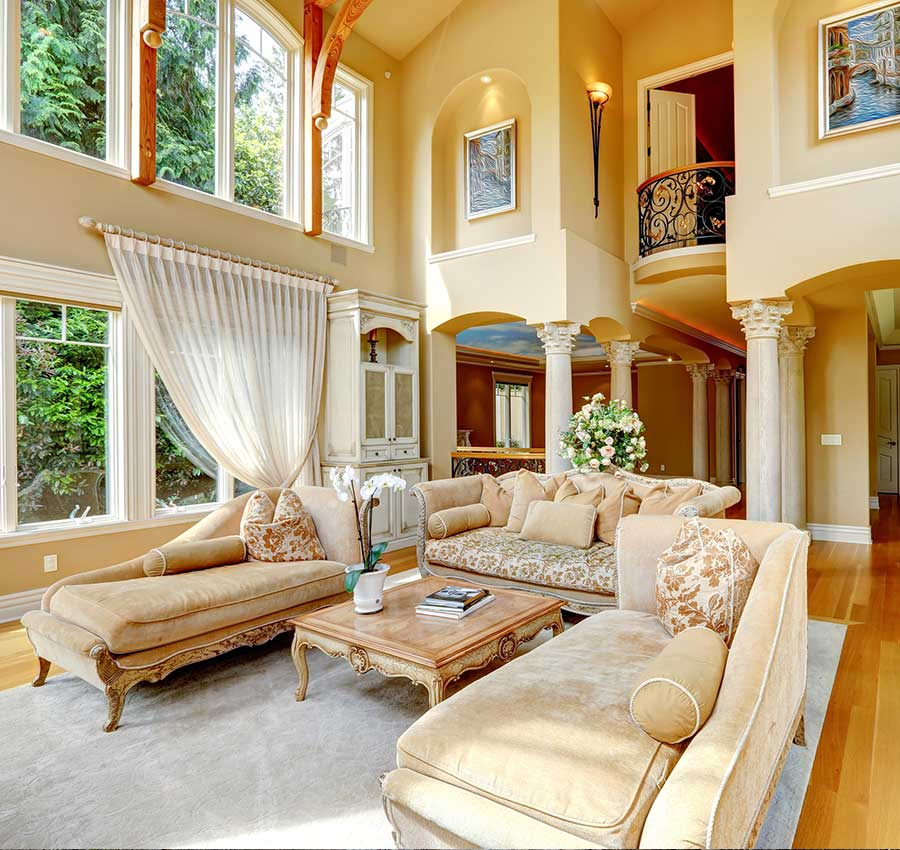 Saad Remodeling luxury interior design _the Best luxury Home Builders in Miami, Broward, West Palm Beach and South Florida