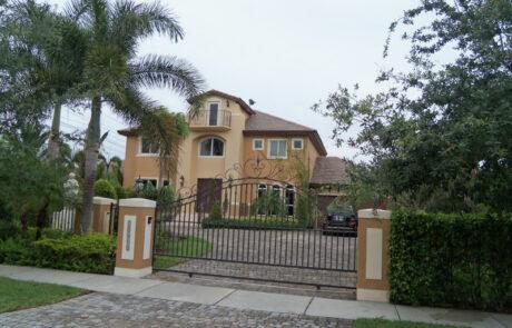 custom builders_Saad Remodeling the Best luxury Home Builders in Miami, Florida