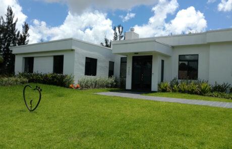 custom built homes Saad Remodeling the Best luxury Home Builders in Miami, Florida