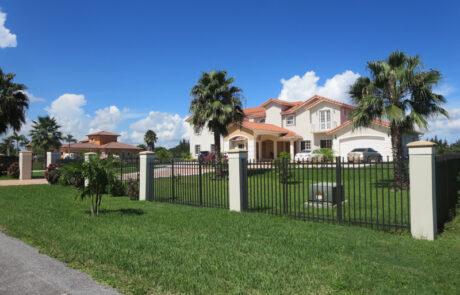 custom home plans_Saad Remodeling the Best luxury Home Builders in Miami, Florida