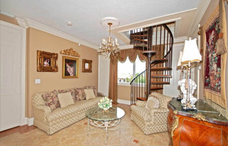 home improvement contractors near me | The Best luxury Home Builders in Miami, Florida