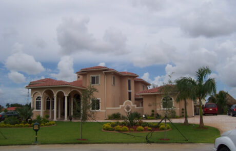 home remodeling companies_Saad Remodeling the Best luxury Home Builders in Miami, Florida