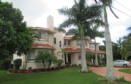 home remodeling contractors near me_Saad Remodeling the Best luxury Home Builders in Miami, Florida