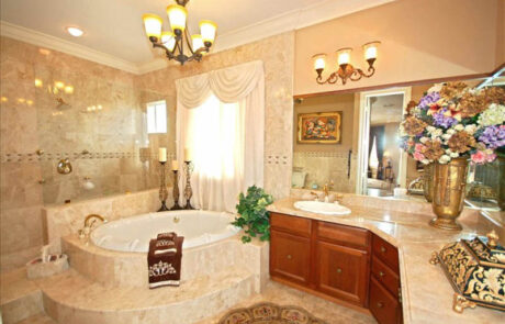 home remodeling contractors | The Best Custom Home Builders in Miami, Florida