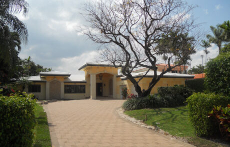 home renovation companies_Saad Remodeling the Best luxury Home Builders in Miami, Florida
