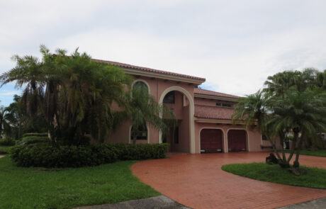 home renovation contractors_Saad Remodeling the Best luxury Home Builders in Miami, Florida
