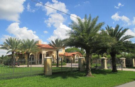 interior designer cost_Saad Remodeling the Best luxury Home Builders in Miami, Florida