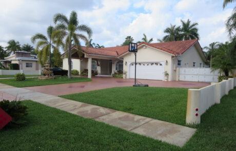 luxury interior design_Saad Remodeling the Best luxury Home Builders in Miami, Florida