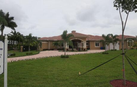 remodeling contractors_Saad Remodeling the Best luxury Home Builders in Miami, Florida